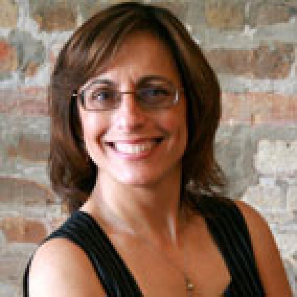 Marcie Sacks Botto
