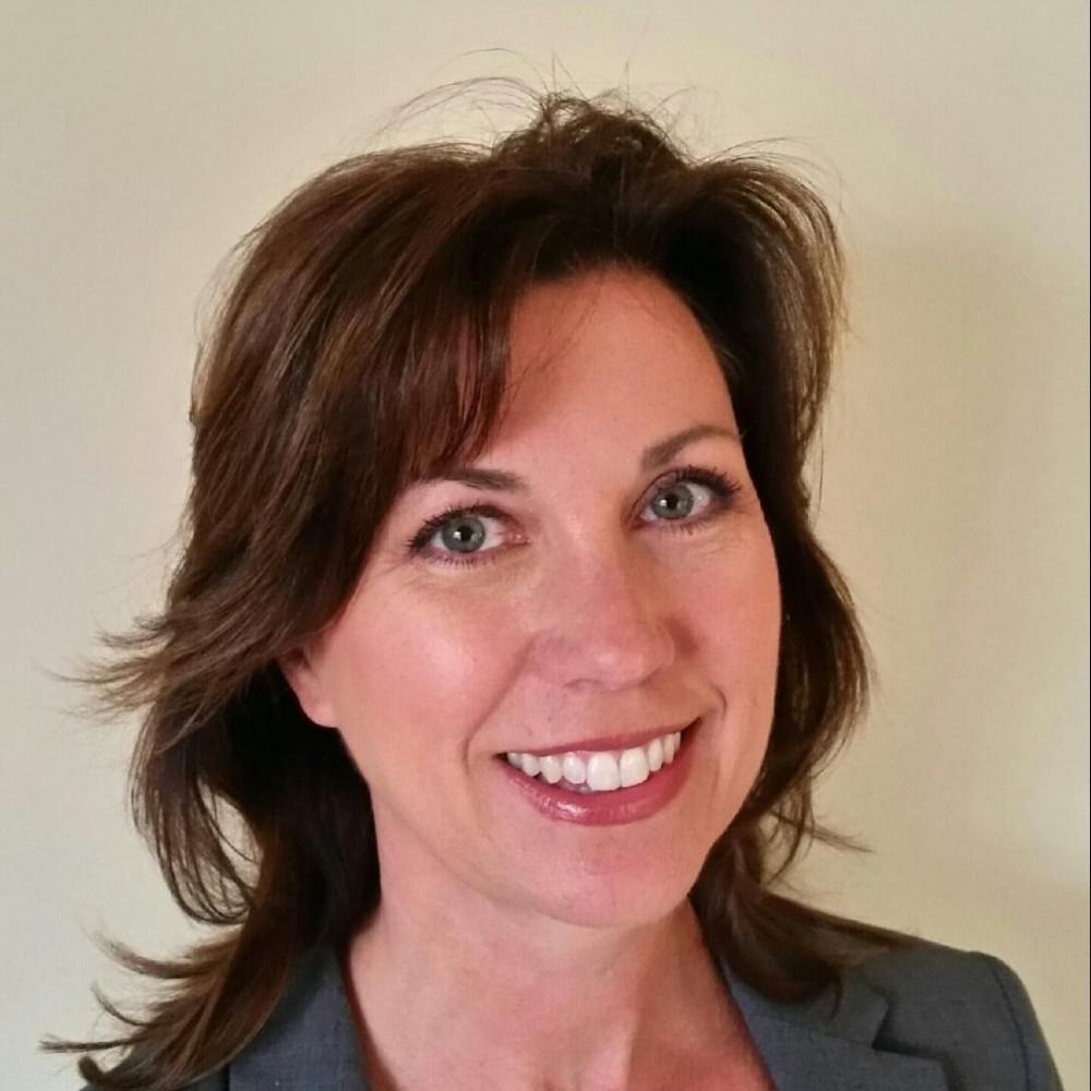 Debbie Reuter
